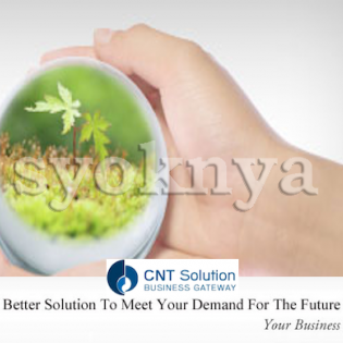 Buy  Web Programmer / PHP Programmer - CNT Solution Sdn Bhd...