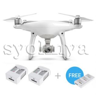 Sell  Dji Phantom 4...