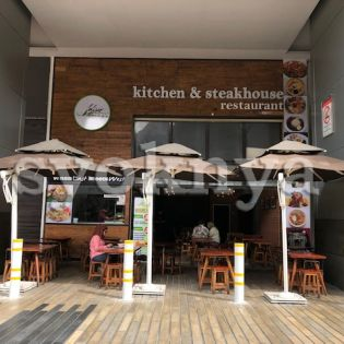 Sell  Restaurant To Sale / Equipement To Sale...
