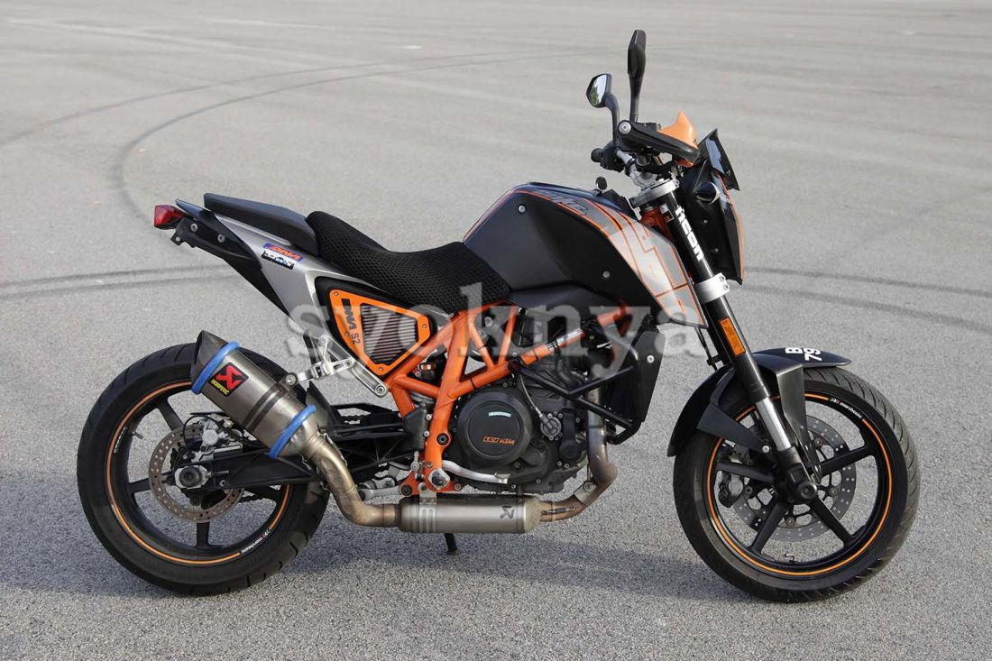 sell ktm duke 690 for sale. Black Bedroom Furniture Sets. Home Design Ideas