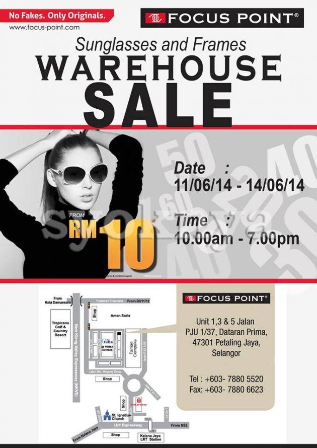 Eyeglass Frame Warehouse : Sell Focus Point Eyewear Sunglasses Frames Warehouse Sale ...