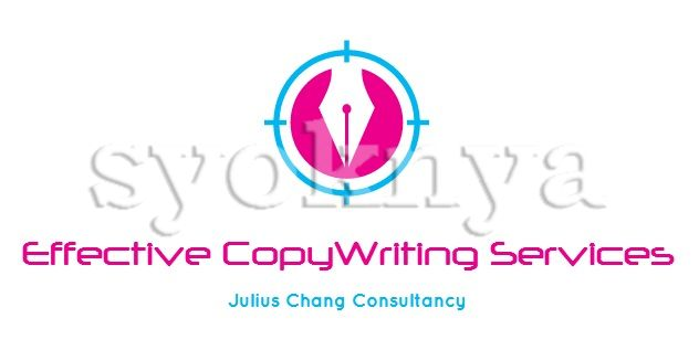 Thesis assistance writing services malaysia