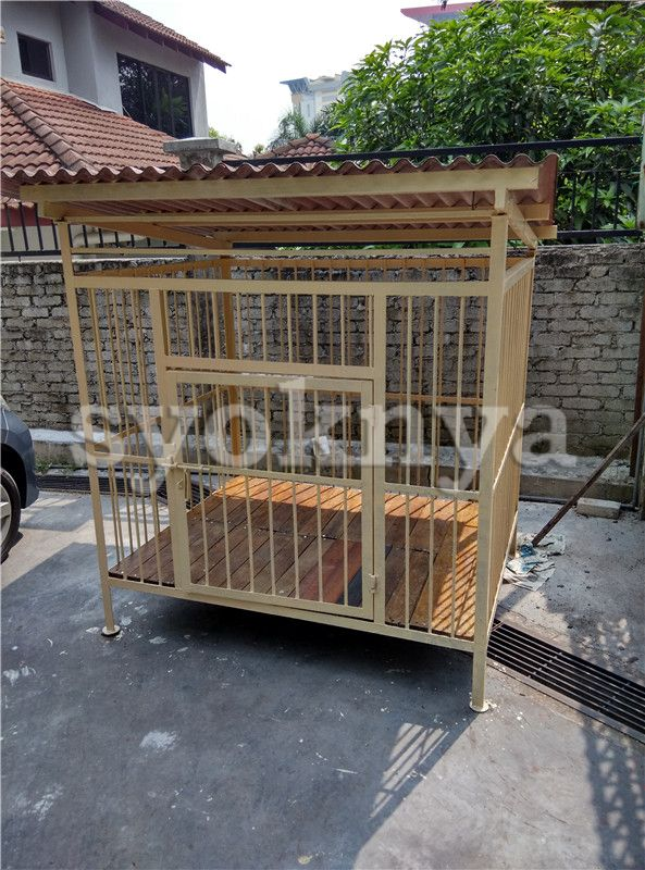 Sell big dog cage for sale for Large dog cages for sale cheap
