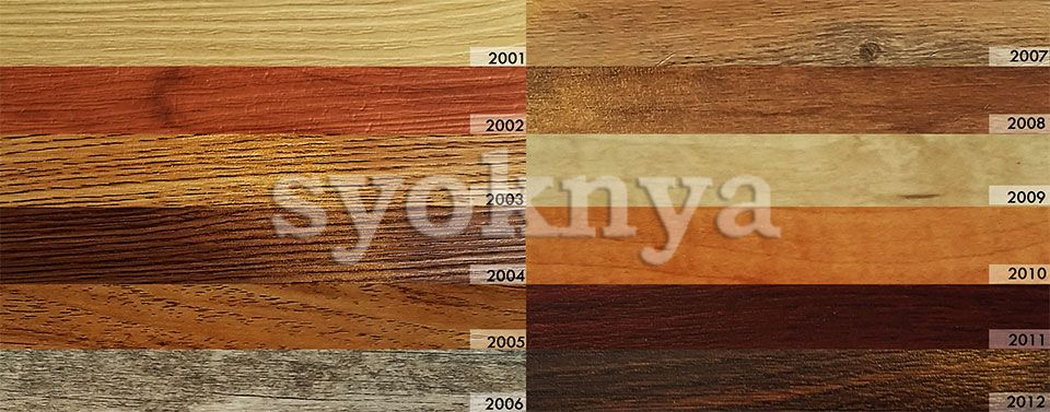 Sell Wood Vinyl Aa 1 For Only Rm299sqft