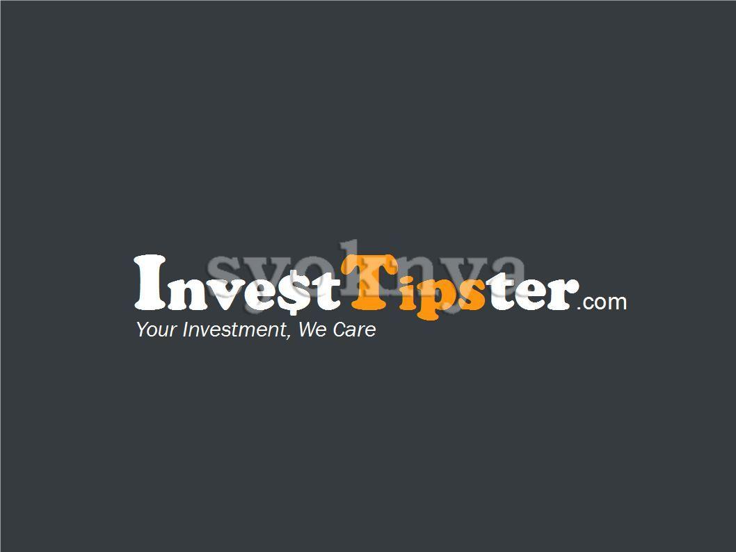 #2 Unit trust/Mutual funds/ETFs