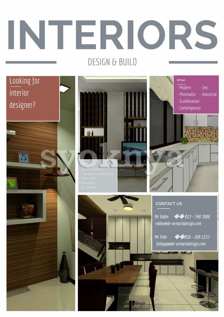 Mr Felix Floor Inc High Quality Hardwood Flooring: Sell Interior Design For Residential & Commercial