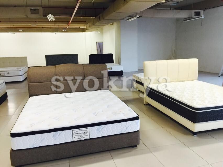 Sell Branded Sofa Mattress Warehouse Sale 2015 Clearance