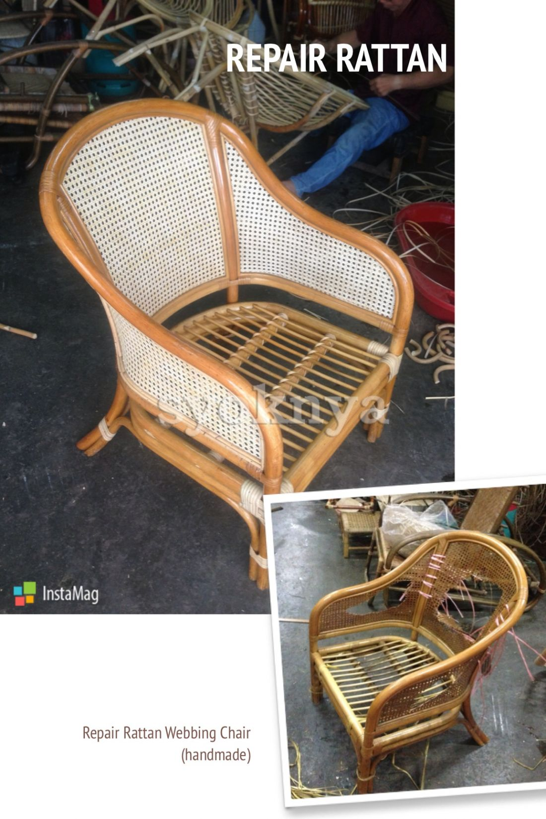 Sell Repair Rattan Cane Chair Sofa Wood Chair Iphone Wallpapers Free Beautiful  HD Wallpapers, Images Over 1000+ [getprihce.gq]