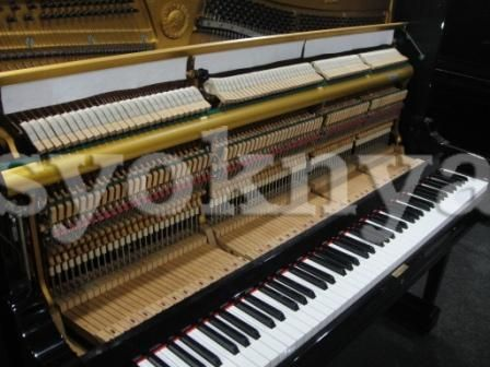 sell yamaha u3 g upright piano