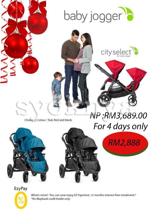 Stroller Haüs is a premier authorized dealer for the best and highest quality stroller, carseat and baby gear brands including: Stokke USA, Bugaboo, Nuna, Baby Jogger, Babyzen, Clek and more. Free shipping and Financing available.