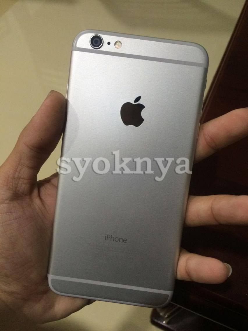 sell iphone 6 plus sell iphone 6 plus 64gb 16091