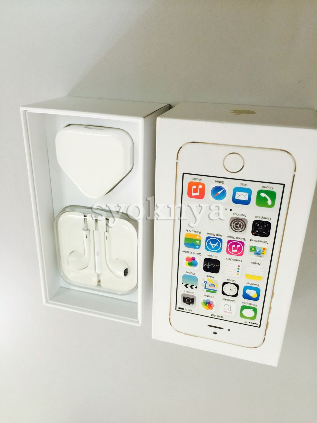 sell my iphone 5s sell iphone 5s 16gb gold white 16096